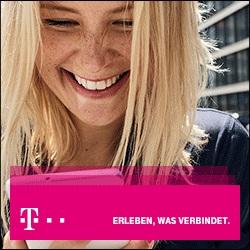 [TOP] Prepaid D1: Inkl. LTE und HotSpot