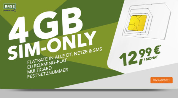 base-tarif-4gb-sim-only