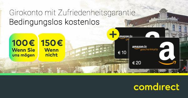 comdirect-girokonto-bonus-deal-30-euro-gutschein-1