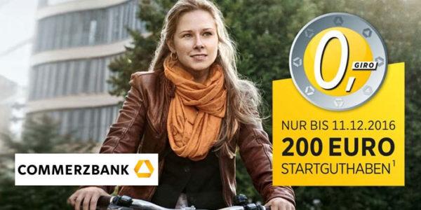 commerzbank-aktion-200-euro