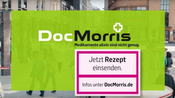 docmorris_werbevideo2_scs_lb