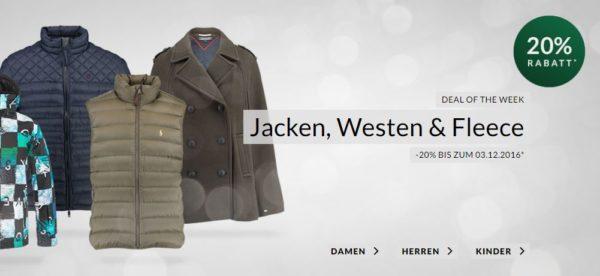 engelhorn-20-prozent-jacken-maentel