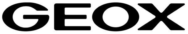 geox-logo-2