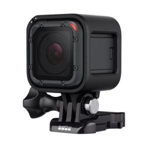 gopro-hero-5-session-action-cam-4