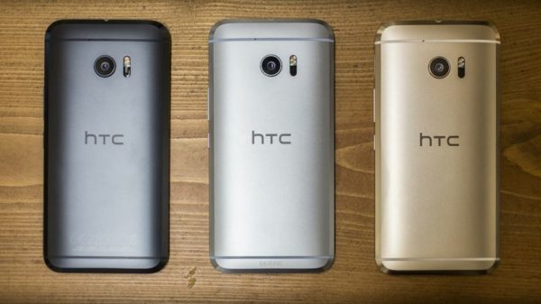 htc-10-product-london-5