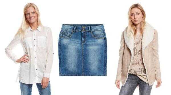 jeans-fritz_women