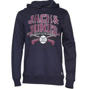 jack-jones-pulli