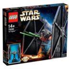 lego-star-wars-tie-fighter