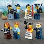 15% Rabatt auf Lego City Sale