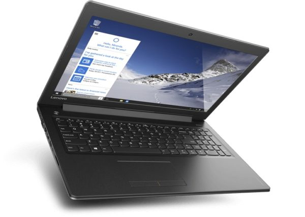 lenovo-laptop-ideapad-310