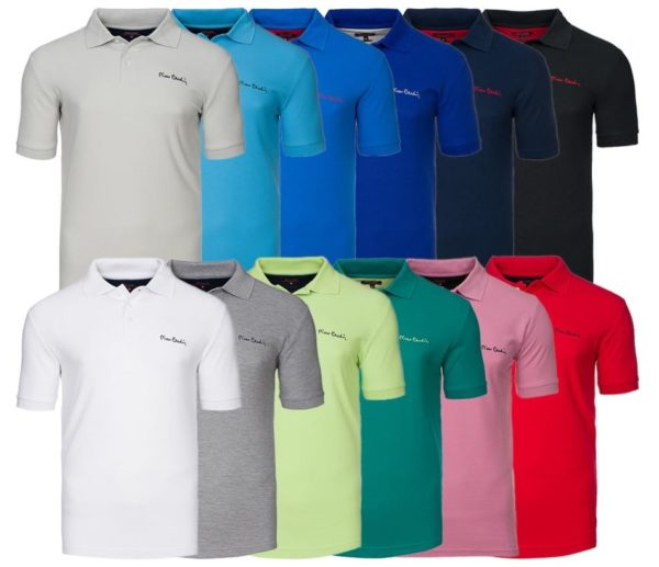pierre-cardin-polo-1