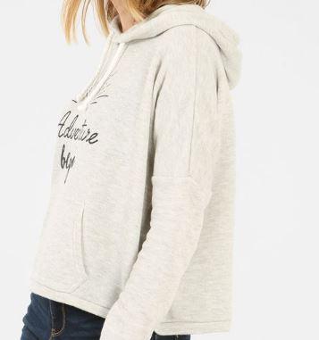 pimkie-hoodie