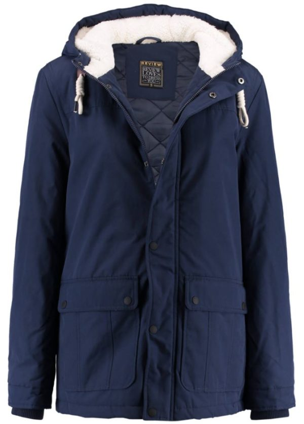 review-jacke