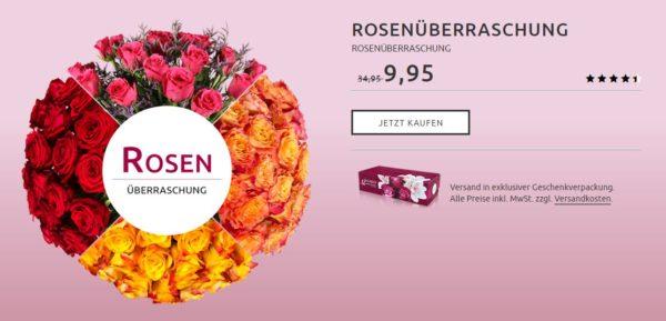 rosen-ueberraschung