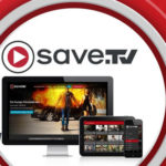 Save.TV XL 2 Monate gratis testen