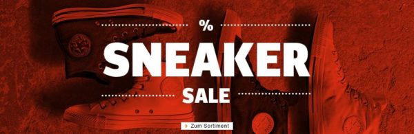 sportscheck-sale