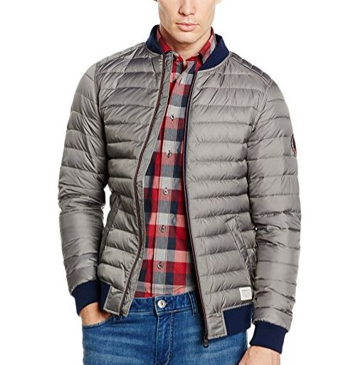 tom-tailor-light-puffer-jacke