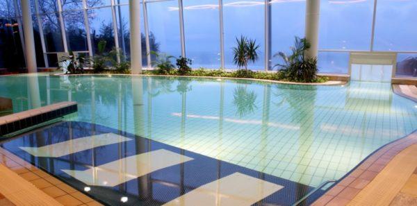 travelcircus-friedrichshafen-bodensee-hotel-krone-1