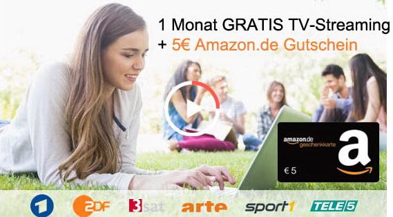 tv-spielfilm-premium-amazon-bonus