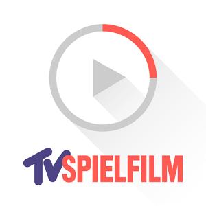 Bonus-Deal: TV Spielfilm für Android & iOS (mit 5€ Prämie)