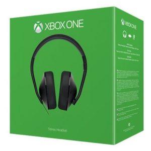 xbox-one-headset-1