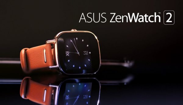 zenwatch-2