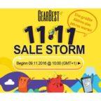 11-11-salestorm-336x280