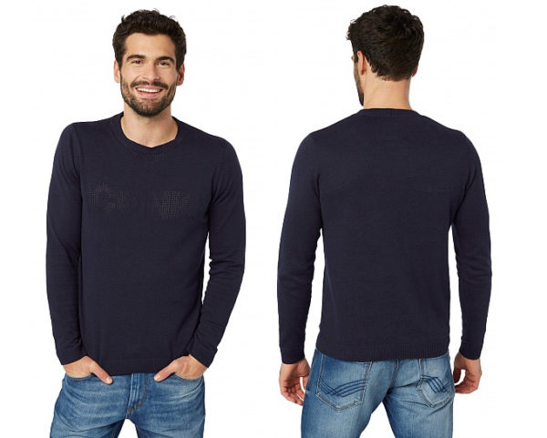 20eaufpullover-tomtailor