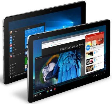 2016-11-22-16_03_46-chuwi-hi10-pro-2-in-1-ultrabook-tablet-pc-188-19-online-shopping_-gearbest