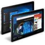 2016-11-22-16_23_09-chuwi-hi10-pro-2-in-1-ultrabook-tablet-pc-188-19-online-shopping_-gearbest
