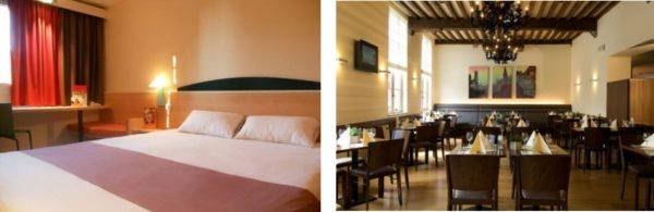 Hotel-Ibis-Brügge