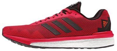 2016-11-29-16_11_00-adidas-schuhe-vengeful-boost-mysportswear