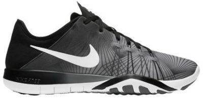 Nike-Free-TR-6-Print