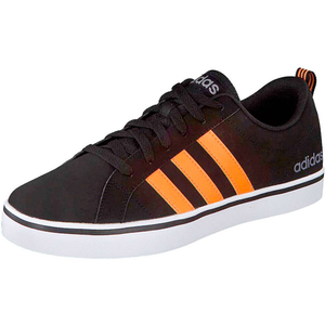 adidas-sneaker-neo-pace