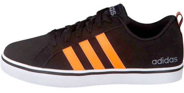 adidas-sneaker-neo-pace2