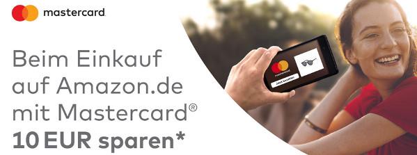 amazon-mastercard-gutschein