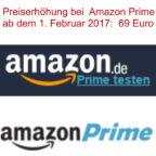 amazon_prime2-erhoehung