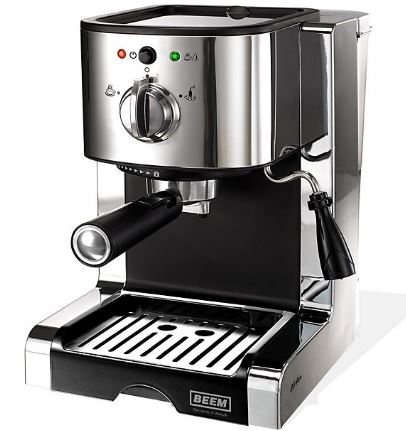beem-espresso-perfect-ultimate-20-bar