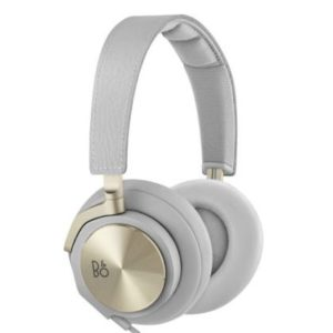 beoplay-h6-over-ear-kopfhoerer