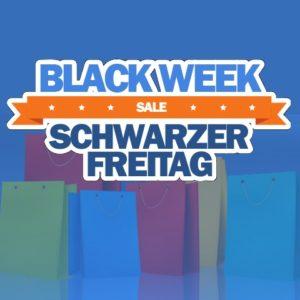 black-week-schwarzer-freitag-cyber-monday-bb