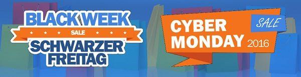 black-week-schwarzer-freitag-cyber-monday-ibb