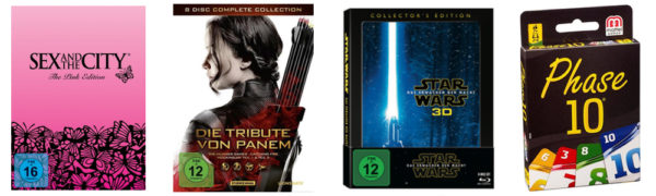 buch-de-12-rabattaktion-sex-and-the-city-phase-10-tribute-von-panem-star-wars-das-erwachen-der-macht