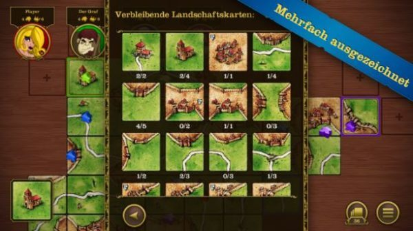 carcassonne-android