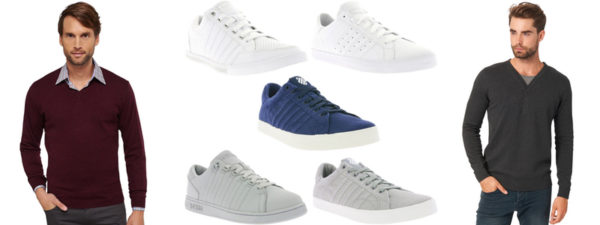 ebay-wow-schiesser-tom-tailor-k-swiss