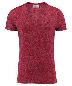 engelhorn-strick-shirt