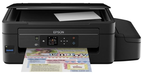 epson-ecotank-et-2500-all-in-one-drucker