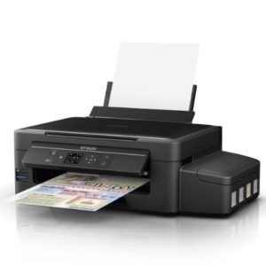 epson-ecotank-et-2550-all-in-one-drucker-1