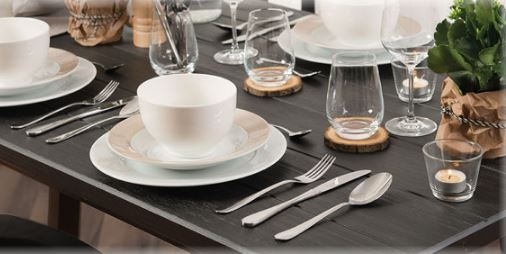 gallo-villeroy-boch-group-sweet-basic-besteckset-24-tlg-1