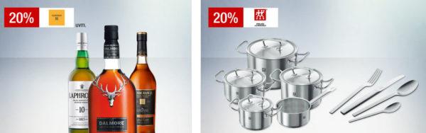 galeriakaufhof-nov6-whisky