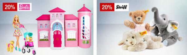 galeriakaufhof-steiff